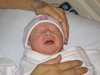 Baby_tali_birth_044
